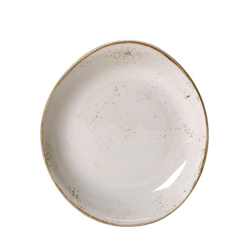 Steelite Craft White Freestyle Bowl 11