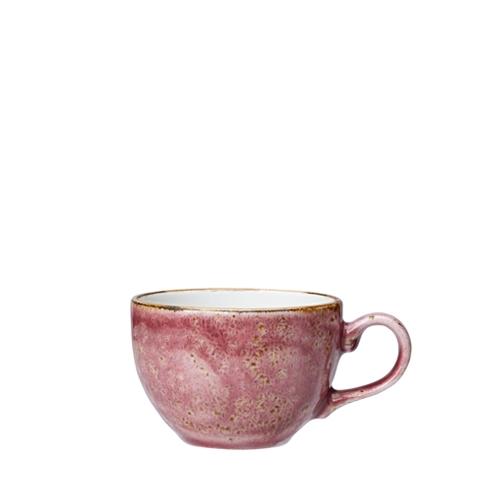 Steelite Craft Cup 22.75cl (8oz) Raspberry