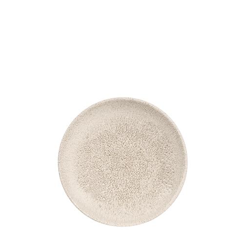 Churchill Raku Agate Coupe Bowl 18.2cm Grey