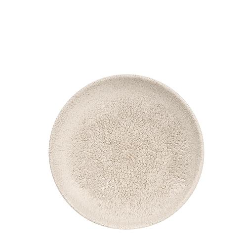 Churchill Raku Agate Coupe Bowl 24.8cm Grey
