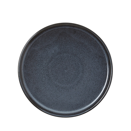 Potter's Collection Storm Stack Plate 27cm