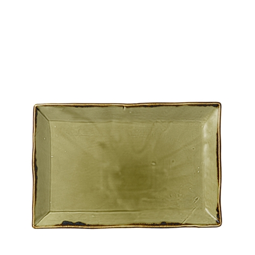 Harvest Chefs' Small Rectangular Tray
