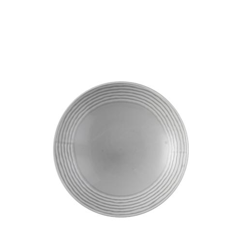 Dudson Harvest Coupe Bowl 42.6cl (15oz) Norse Grey