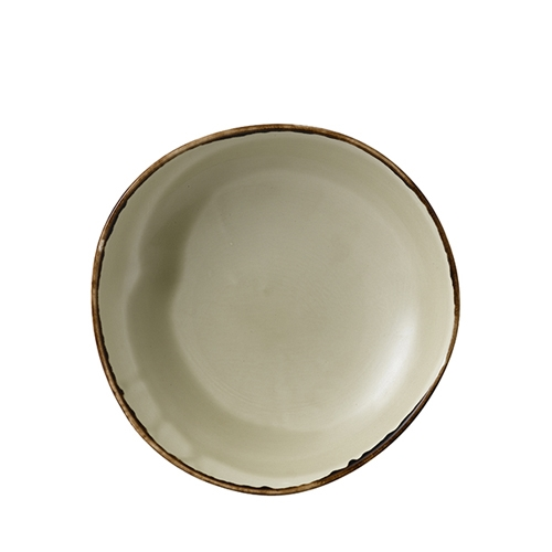 Harvest Trace Organic Bowl