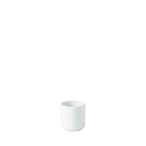 Utopia Porcelain Egg Cup/Toothpick Holder 1.75