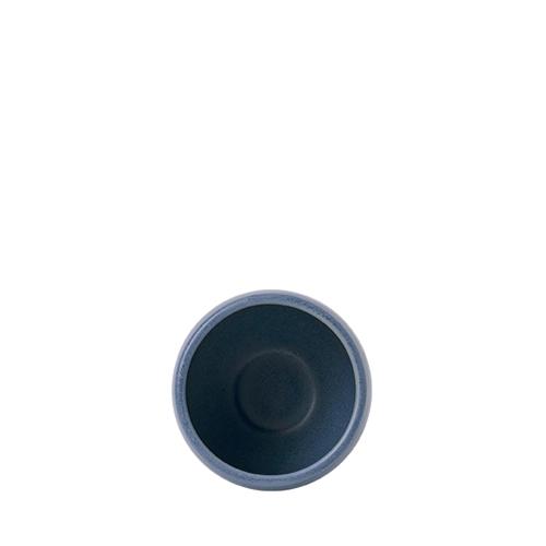 Churchill Emerge Chip Mug 31.2cl (11oz) Oslo Blue
