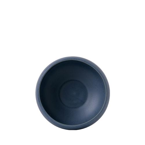 Churchill Emerge Bowl 113.6cl (40oz) Oslo Blue