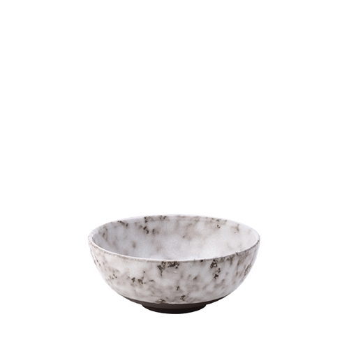 Fuji Dappled Bowl