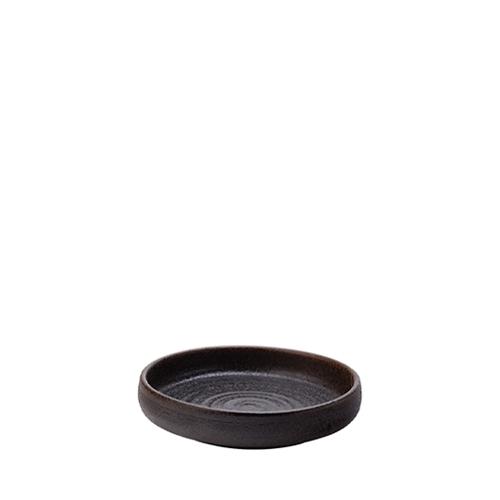Utopia Fuji Low Dish 6