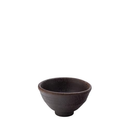 Utopia Fuji Rice Bowl 5.5