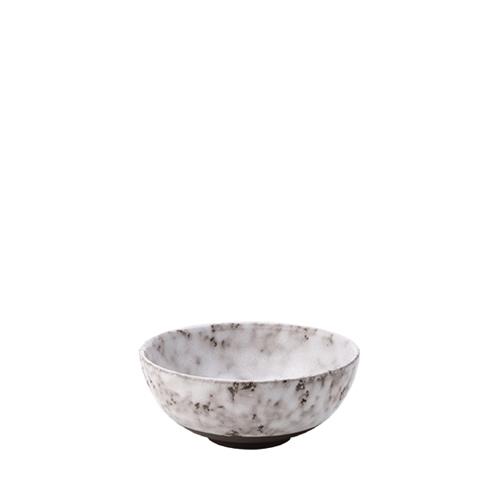 Utopia Fuji Dappled Bowl 6