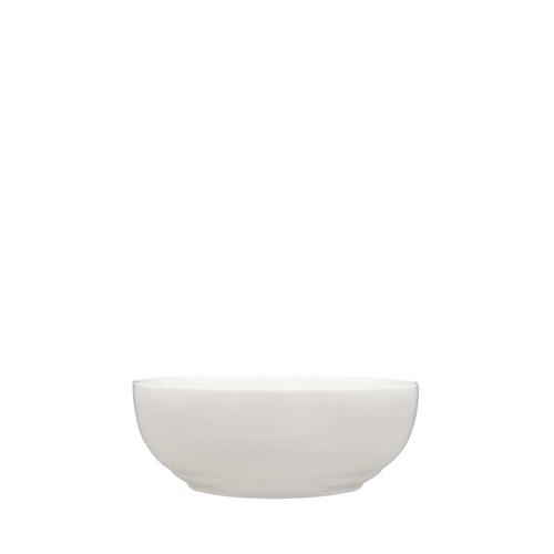 Elia Glacier Bone China Cereal Bowl 5.25