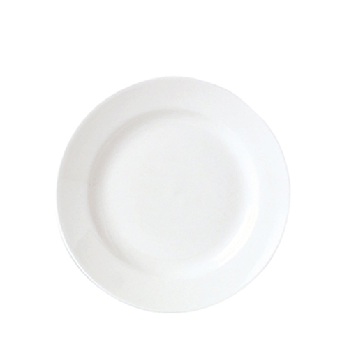Steelite Simplicity Harmony Plate 10