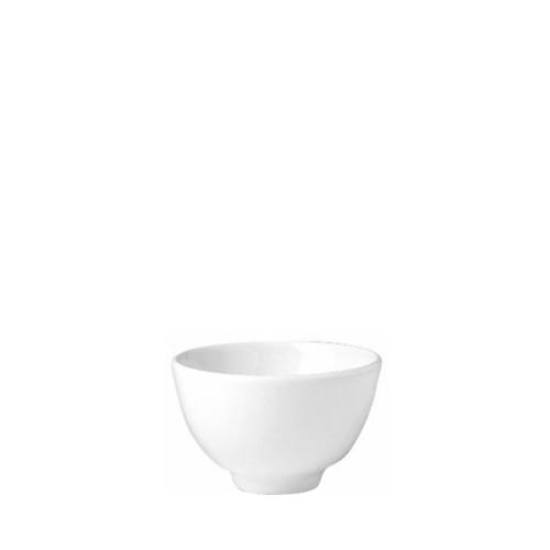 Steelite Monaco   Mandarin Bowl 4
