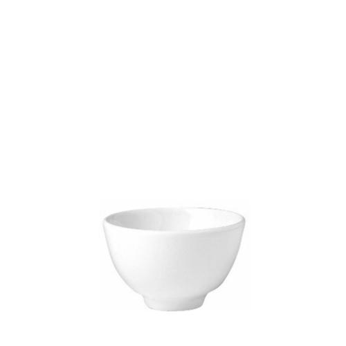 Steelite Monaco  Mandarin Bowl 4.5