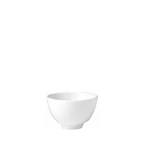 Steelite Monaco Mandarin Bowl 3.75
