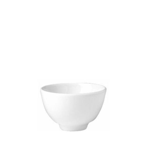 Steelite Monaco  Mandarin Bowl 6.25