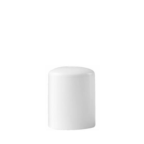 Steelite Monaco  Vogue Pepper Pot White