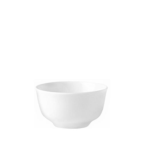 Steelite Monaco Sugar/Bouillon Cup 8oz White