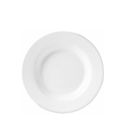 Steelite Monaco Soup/Pasta Dish 9.5