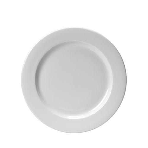 Steelite Monaco Regency Plate 10.58