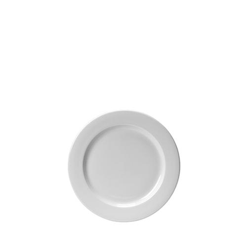 Steelite Monaco Regency Plate 6.25
