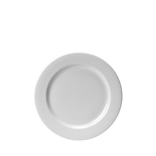 Steelite Monaco Regency Plate 8