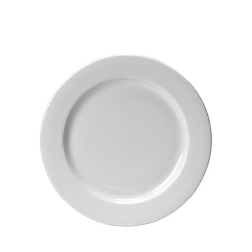 Steelite Monaco Regency Plate 10