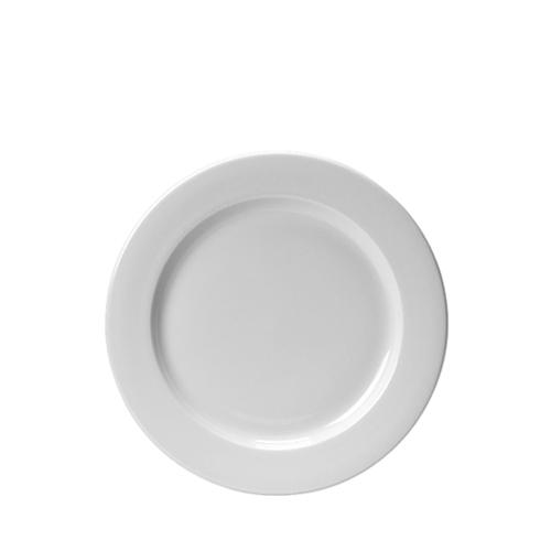 Steelite Monaco Regency Plate 9