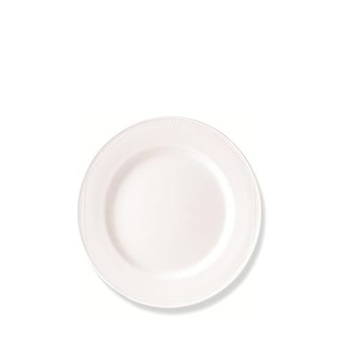 Steelite Monte Carlo  Plate 8