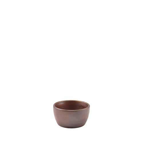 Terra Porcelain Ramekin
