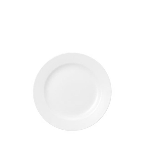 Churchill Classic Plate 6.5