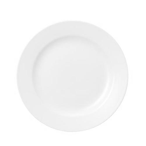 Churchill Classic Plate 11