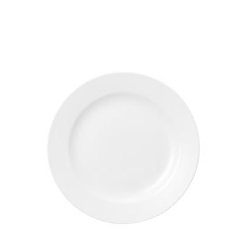 Churchill Classic Plate 8