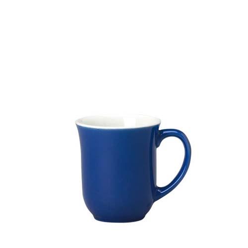 Churchill Horizons Elegant Mug 28cl Blue
