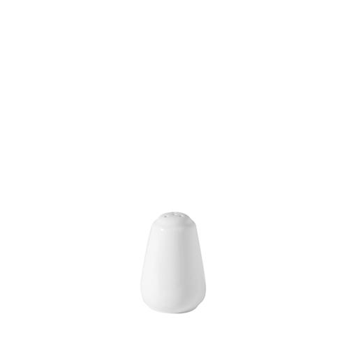 Utopia Porcelain Pepper Pot 3
