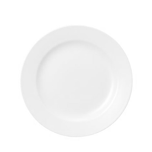 Churchill Classic Plate 10.62