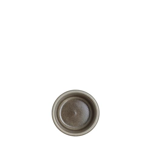 Steelite Potter's Collection Pier Ramekin 8.57 x 5.4cm  3.38