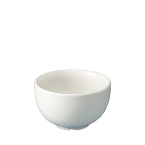 Churchill Snack Attack Soup Bowl 10oz White