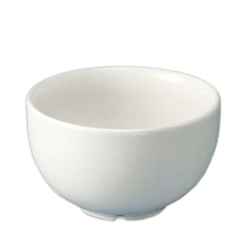 Churchill Snack Attack Soup Bowl 19oz White