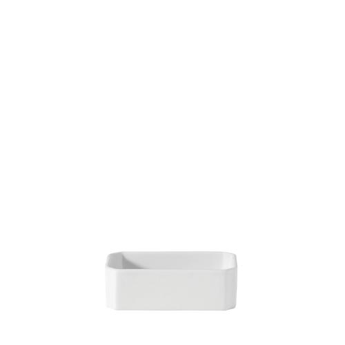 Utopia Porcelain Sugar Packet Holder 5