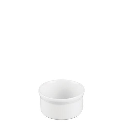 """Churchill Cookware Ramekin 2.75"""" White"""