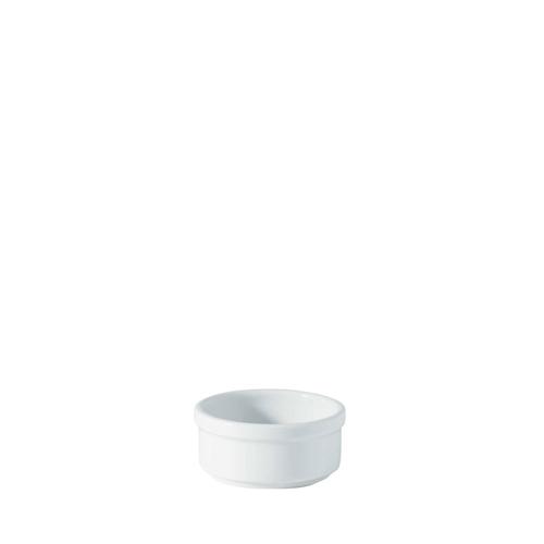 Utopia Porcelain Round Dish 3