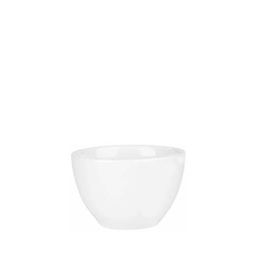 Churchill Profile Sugar Bowl 22.72cl White