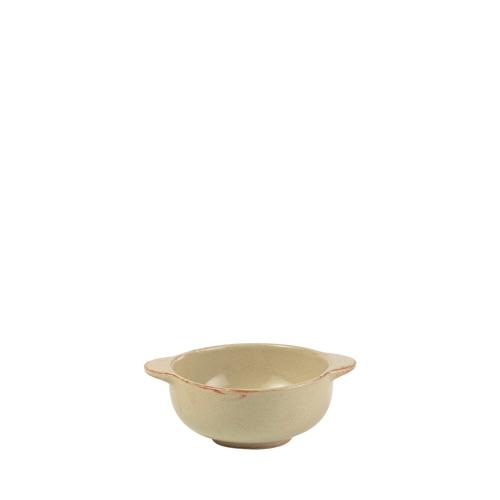 Rustico Lugged Soup Bowl 5.25
