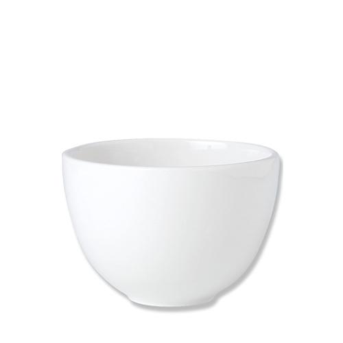 Steelite Simplicity Combi-Cup 16oz White