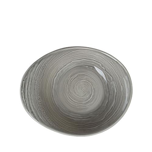 Steelite Scape Bowl 28cm (11