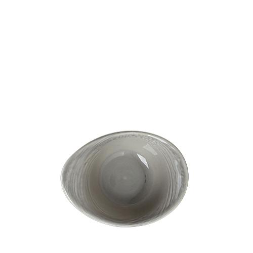 Steelite Scape Bowl 18cm (7