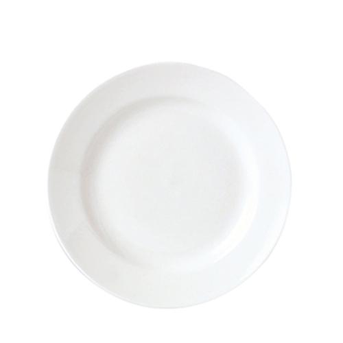 Steelite Simplicity Harmony Plate 10.58