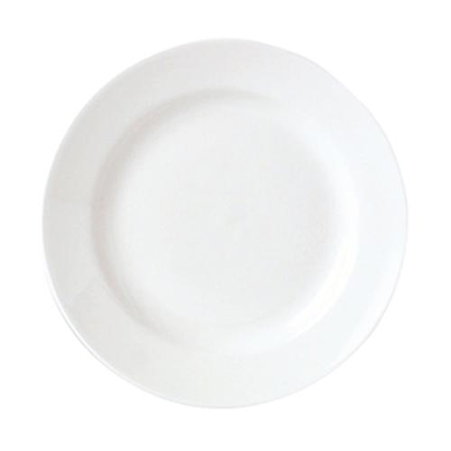 Steelite Simplicity Harmony Plate 12.5
